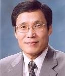plenary-seungjokim