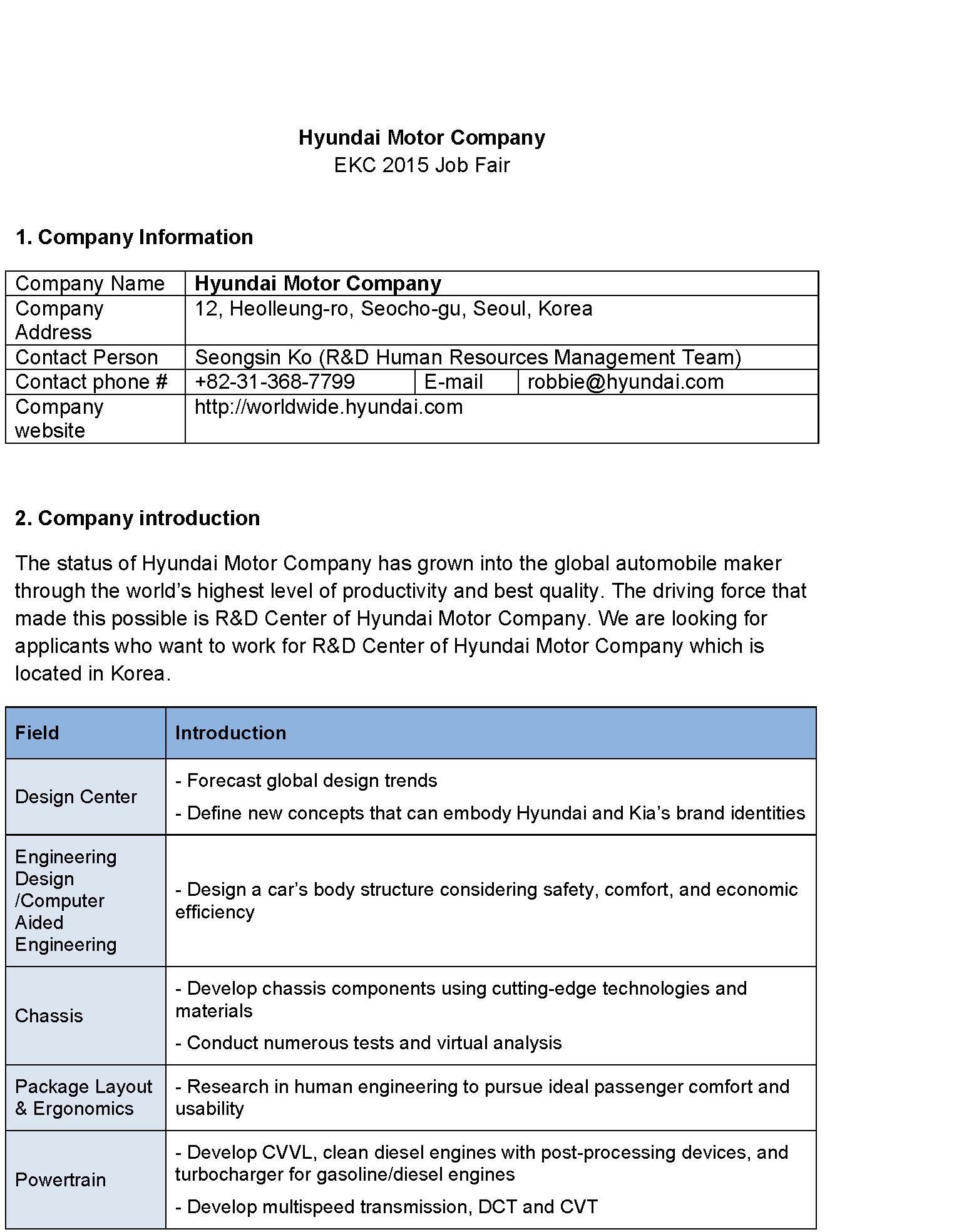 HyundaiMotorCompany_Page_1