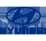 Hyundai-Motors-1024x604